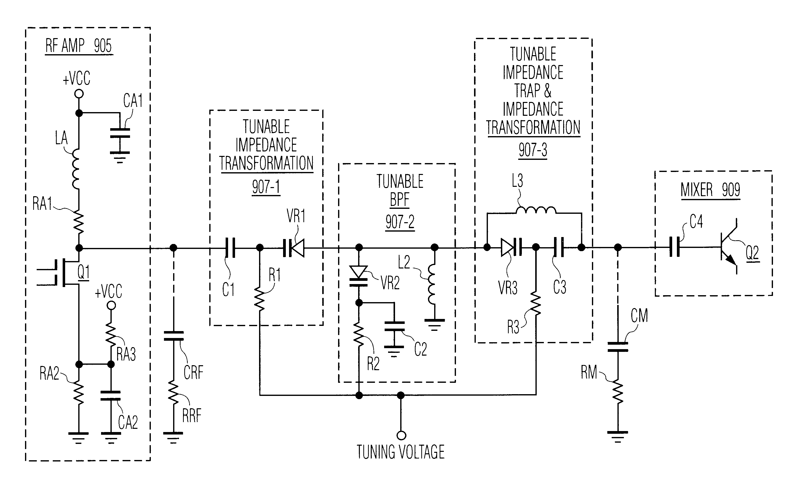 patent us6553216