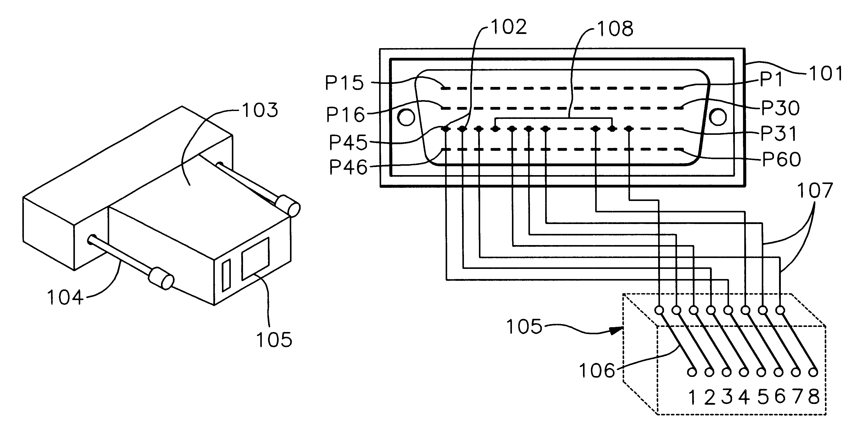 patent us6554650