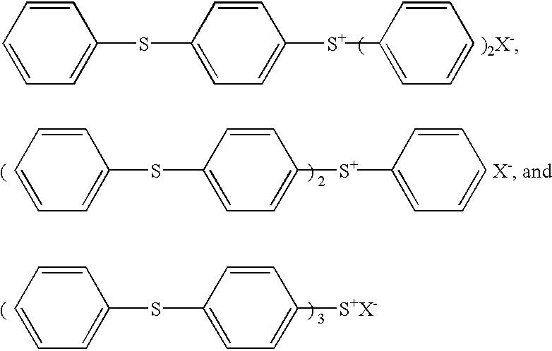 Figure US06555288-20030429-C00006