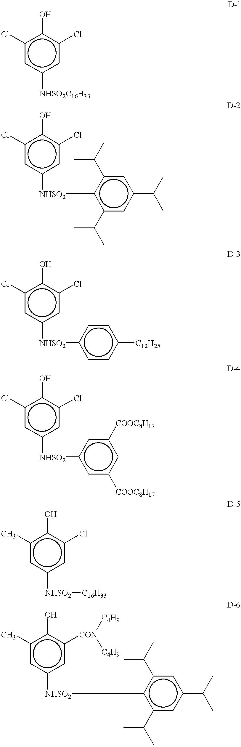 Figure US06555299-20030429-C00114