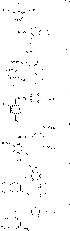 Figure US06555299-20030429-C00117