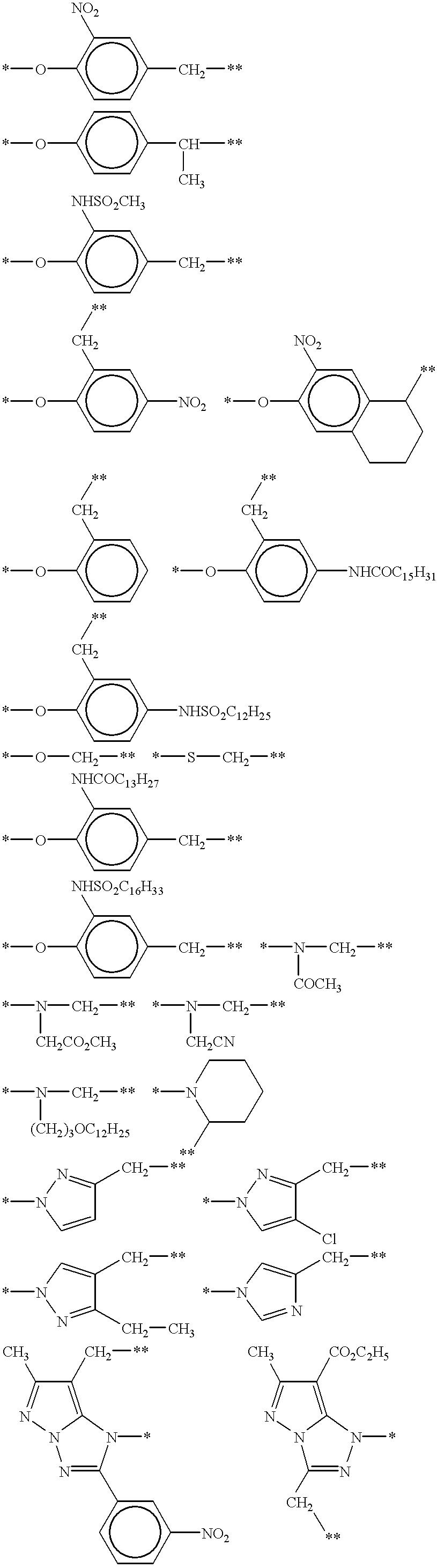 Figure US06555299-20030429-C00124