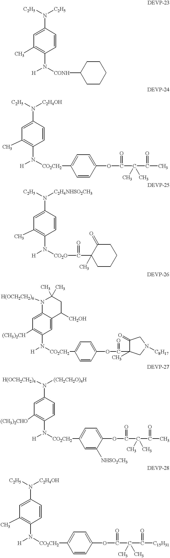 Figure US06555299-20030429-C00130
