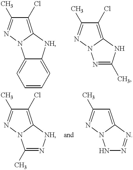 Figure US06555299-20030429-C00137