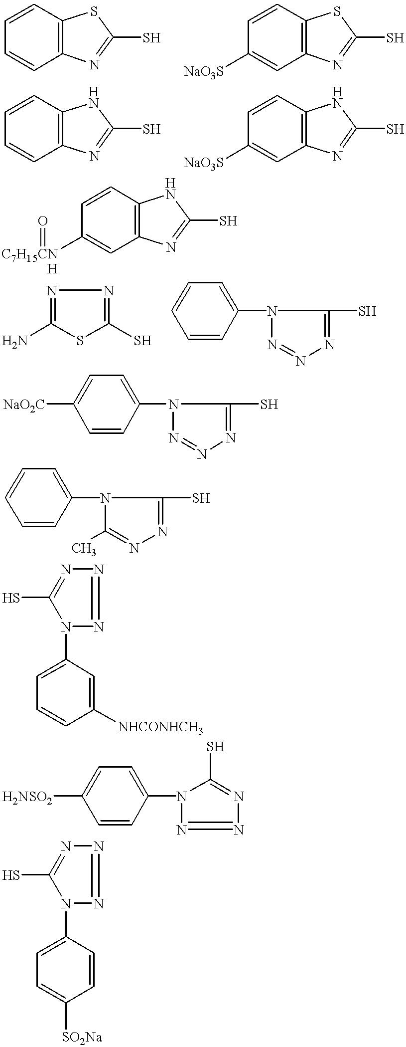 Figure US06555299-20030429-C00138
