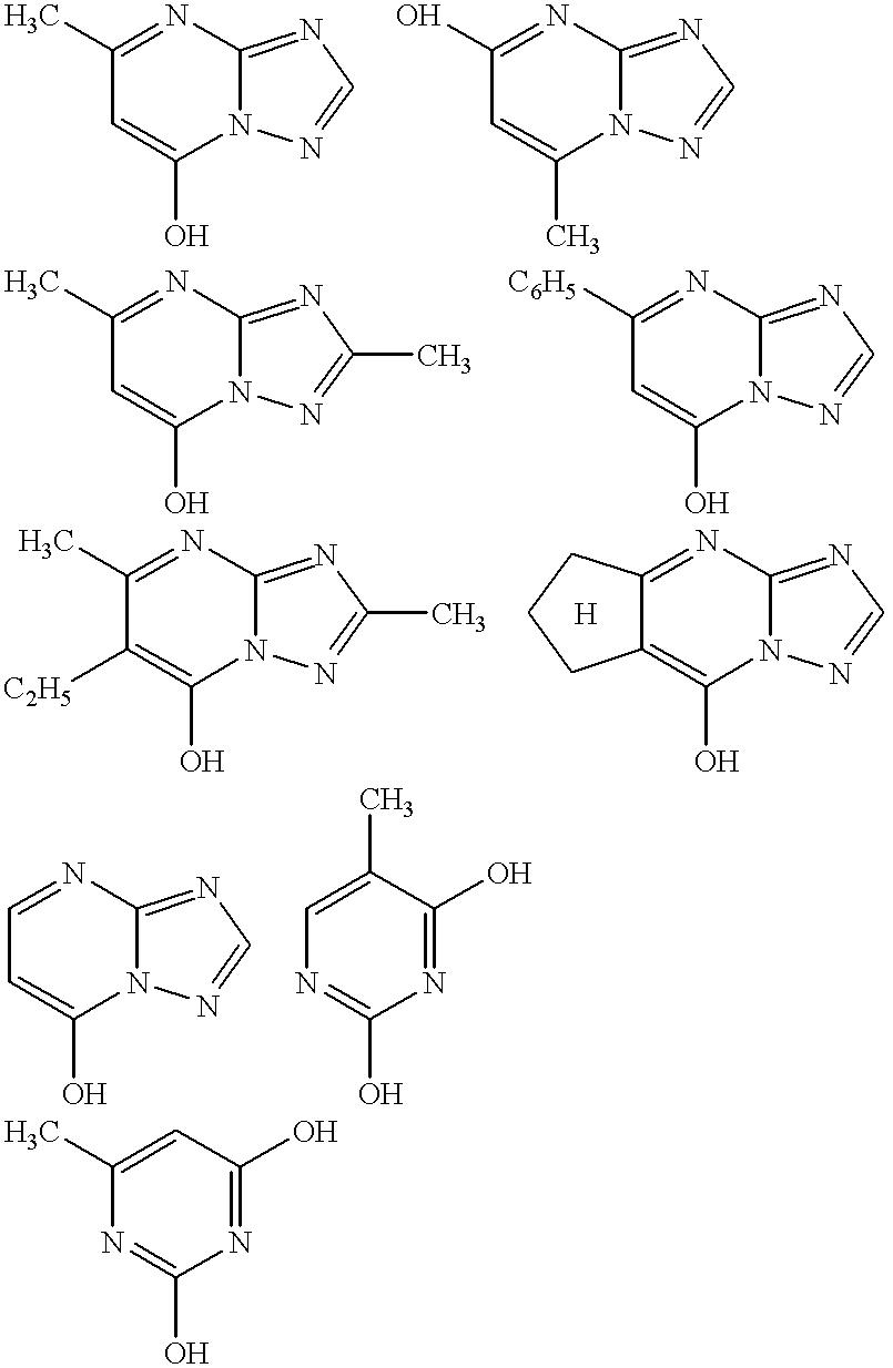Figure US06555299-20030429-C00139
