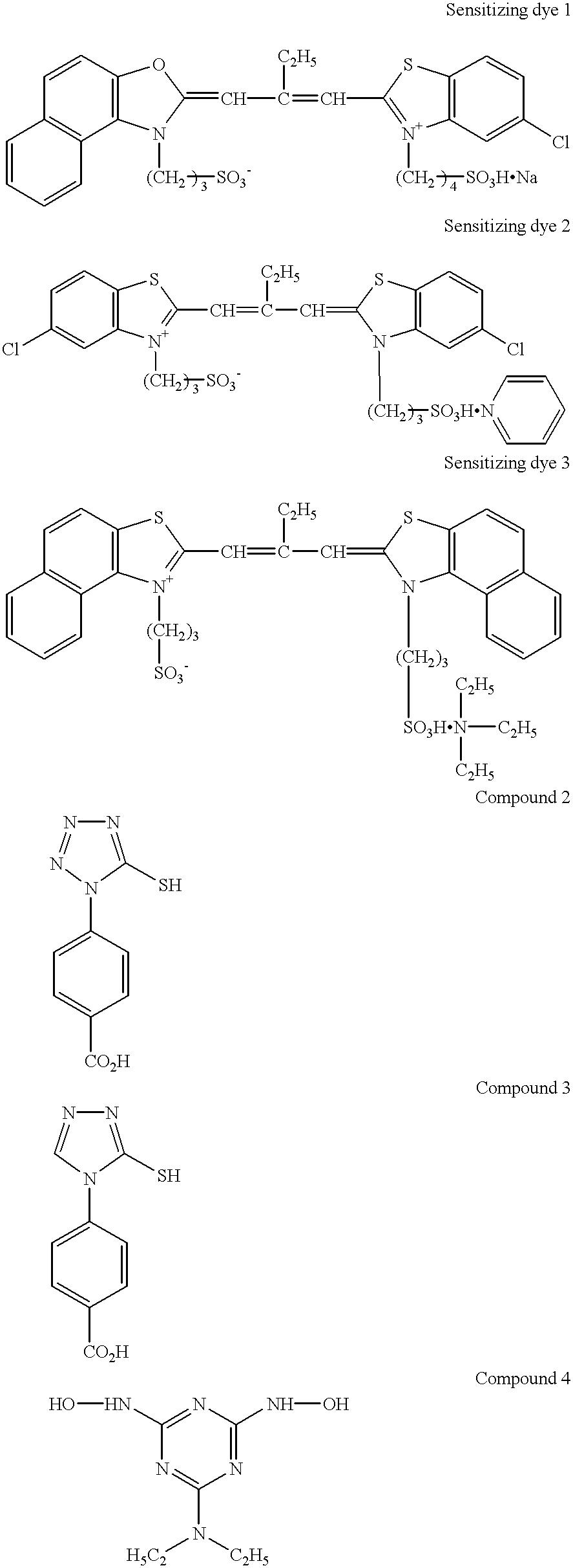 Figure US06555299-20030429-C00141