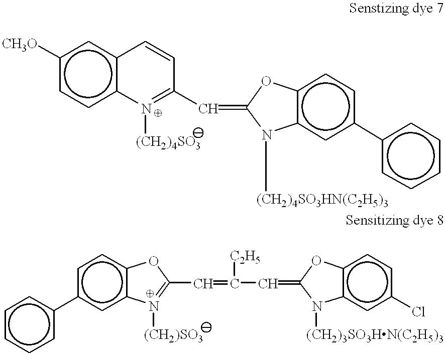 Figure US06555299-20030429-C00145