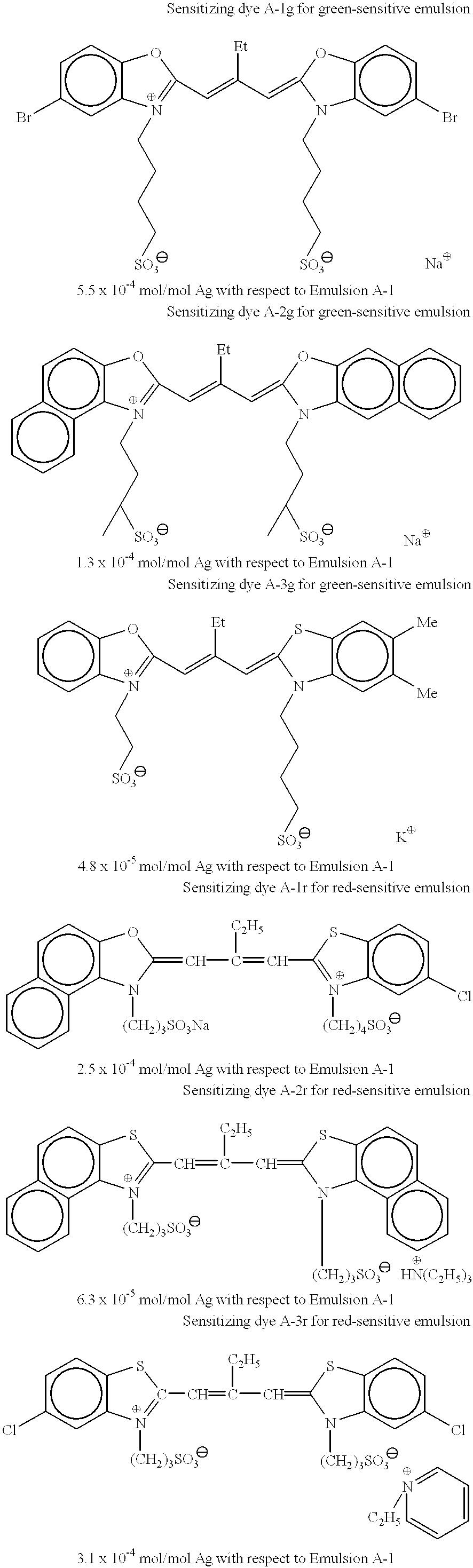 Figure US06555299-20030429-C00158