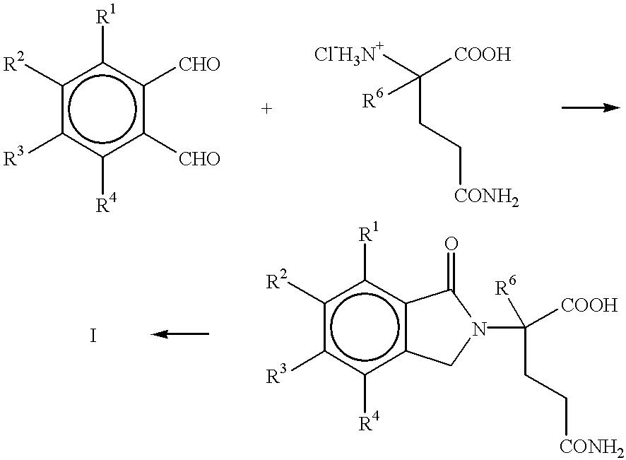 Figure US06555554-20030429-C00004