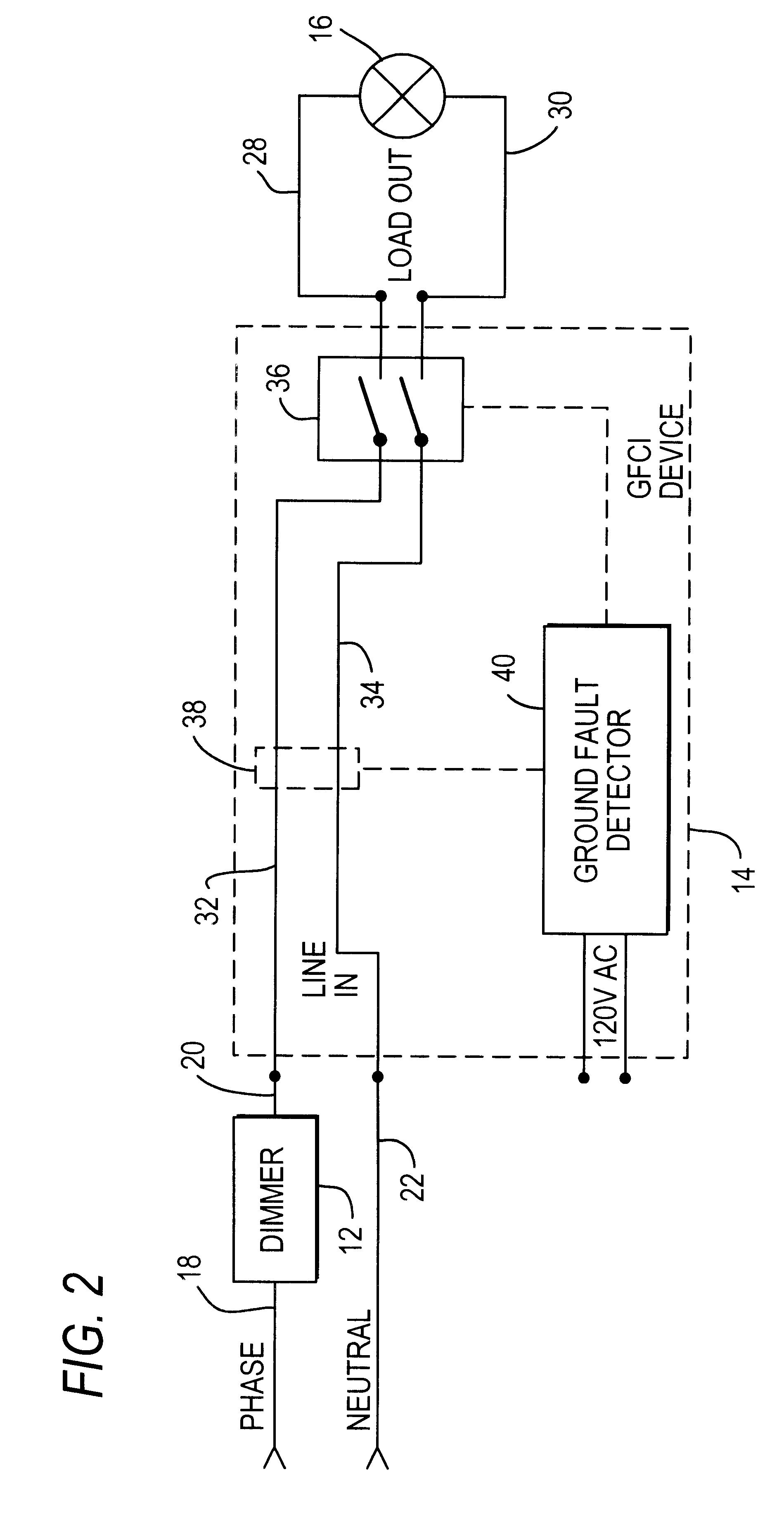 patent us6556395