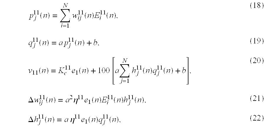 Figure US06556980-20030429-M00009