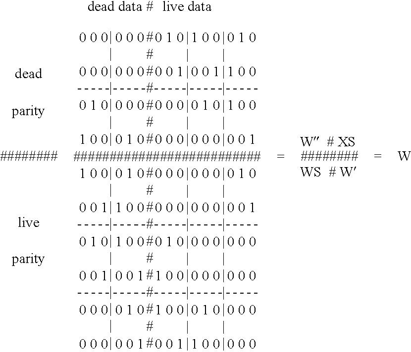 Figure US06557123-20030429-C00002