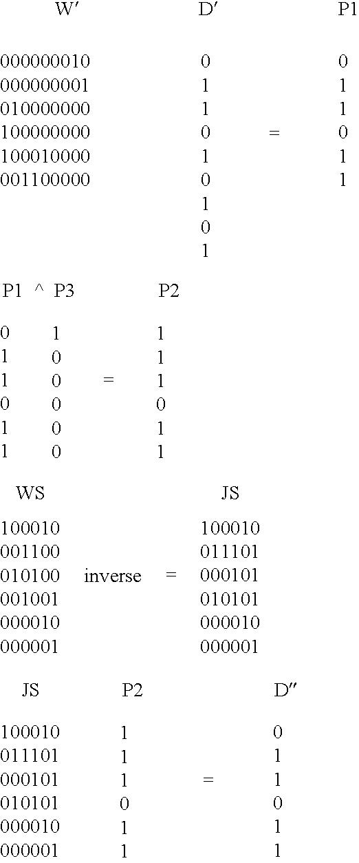 Figure US06557123-20030429-C00004