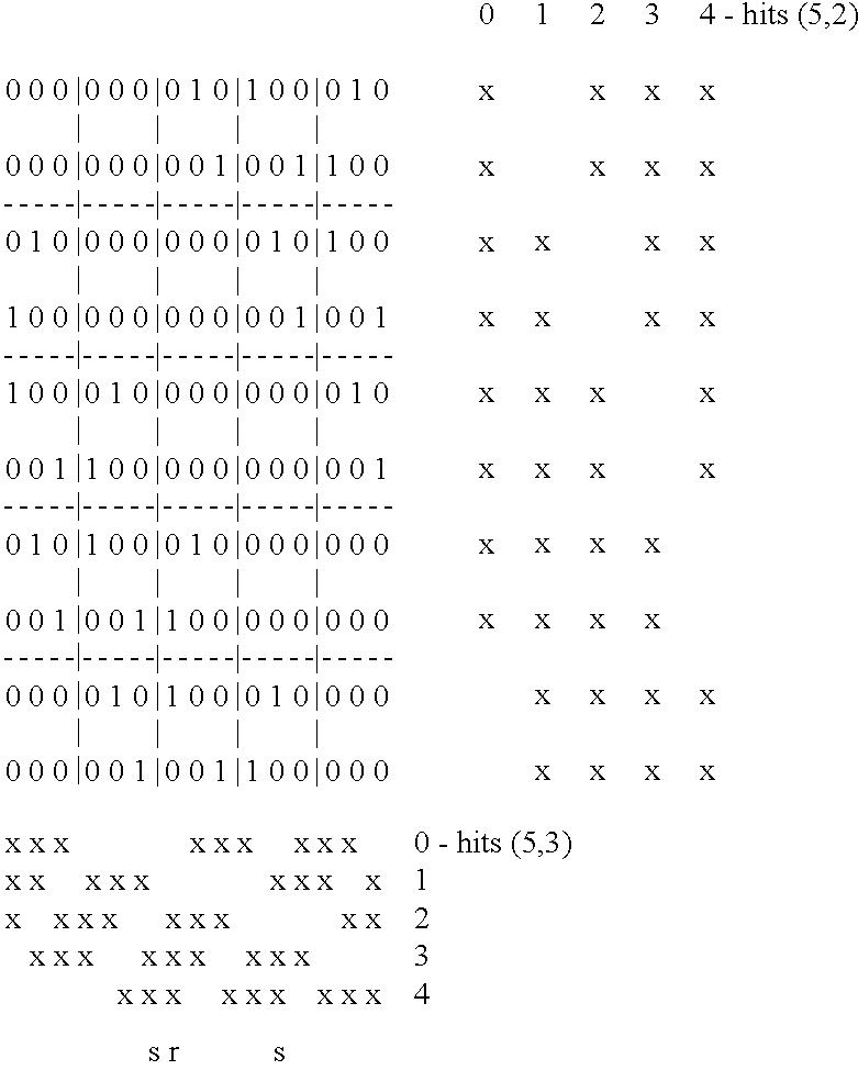 Figure US06557123-20030429-C00005