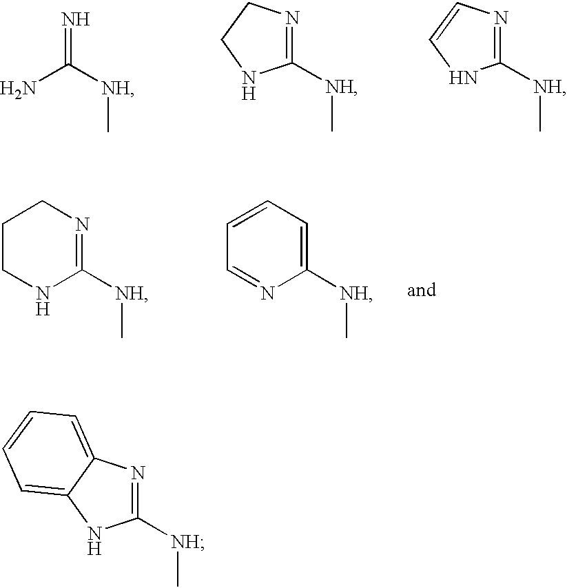 Figure US06558649-20030506-C00002