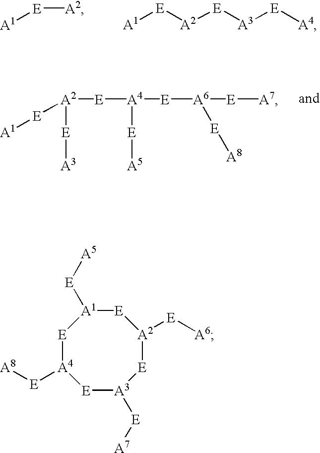 Figure US06558649-20030506-C00005