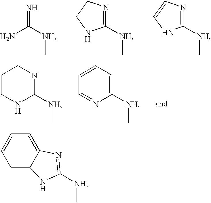 Figure US06558649-20030506-C00012