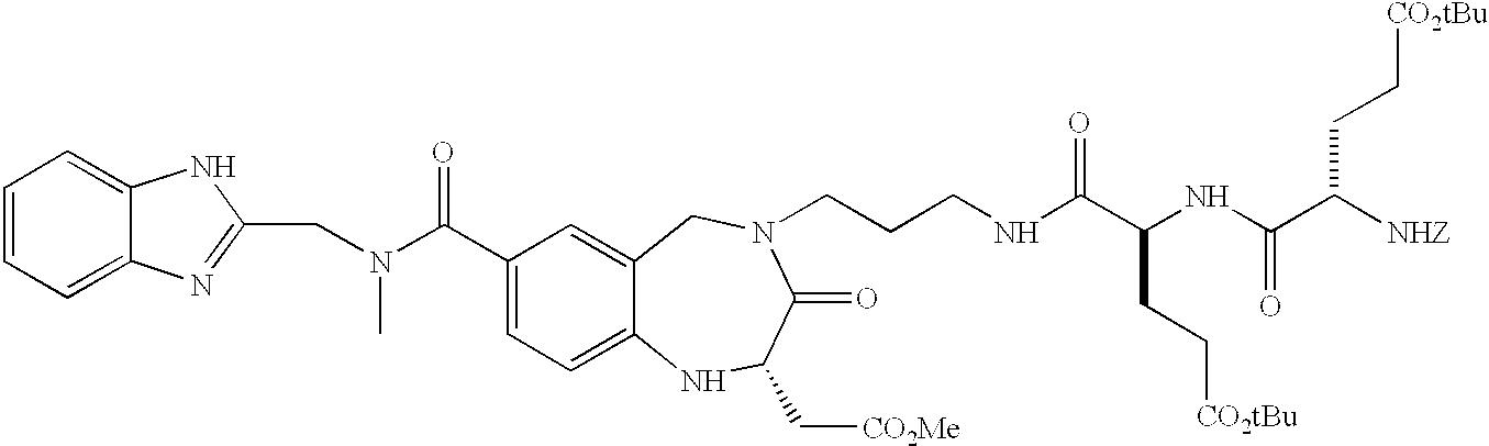 Figure US06558649-20030506-C00028