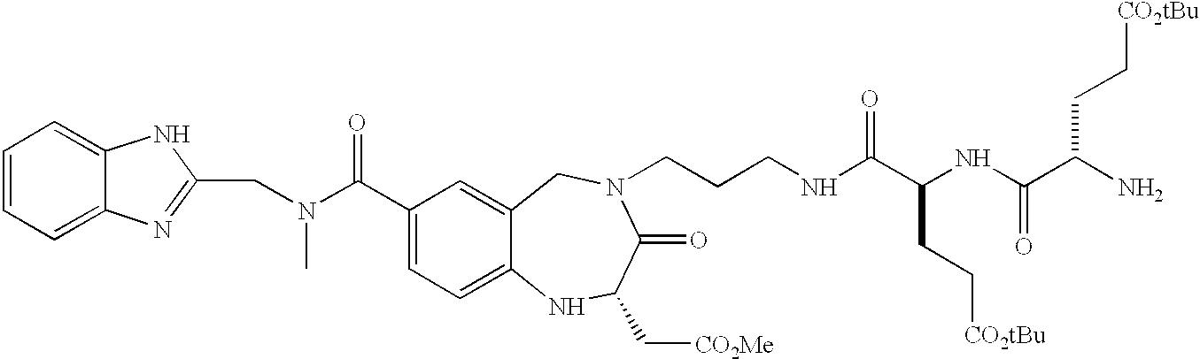 Figure US06558649-20030506-C00029