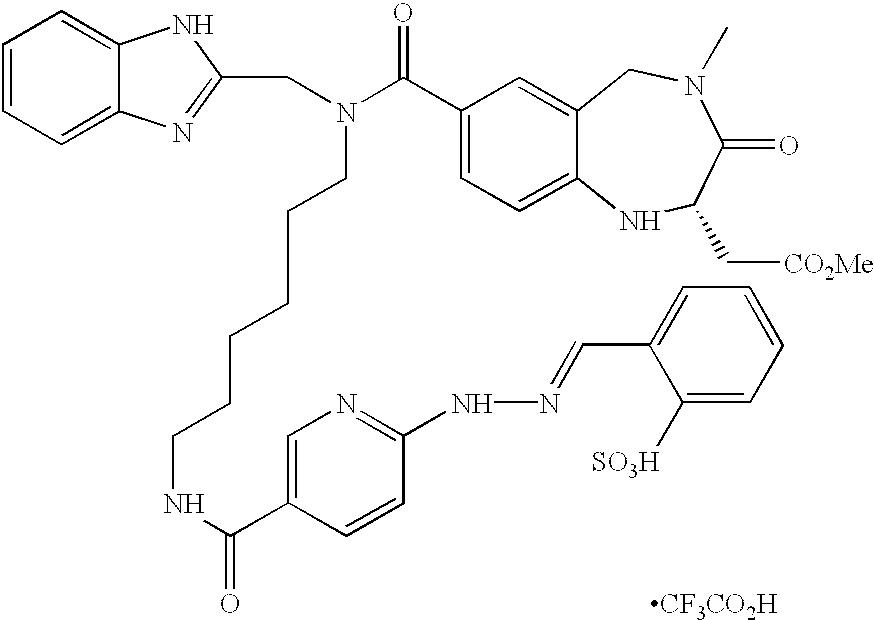 Figure US06558649-20030506-C00041