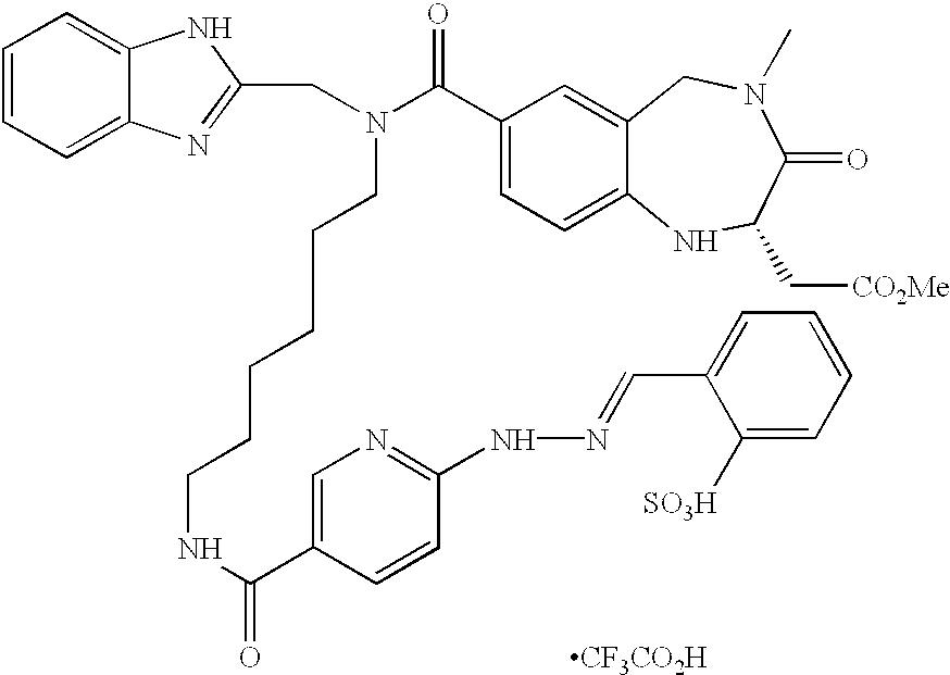 Figure US06558649-20030506-C00046