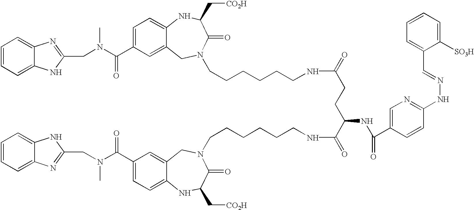 Figure US06558649-20030506-C00047