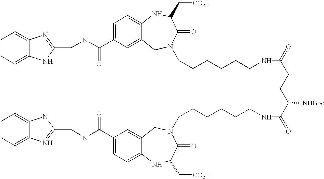 Figure US06558649-20030506-C00049