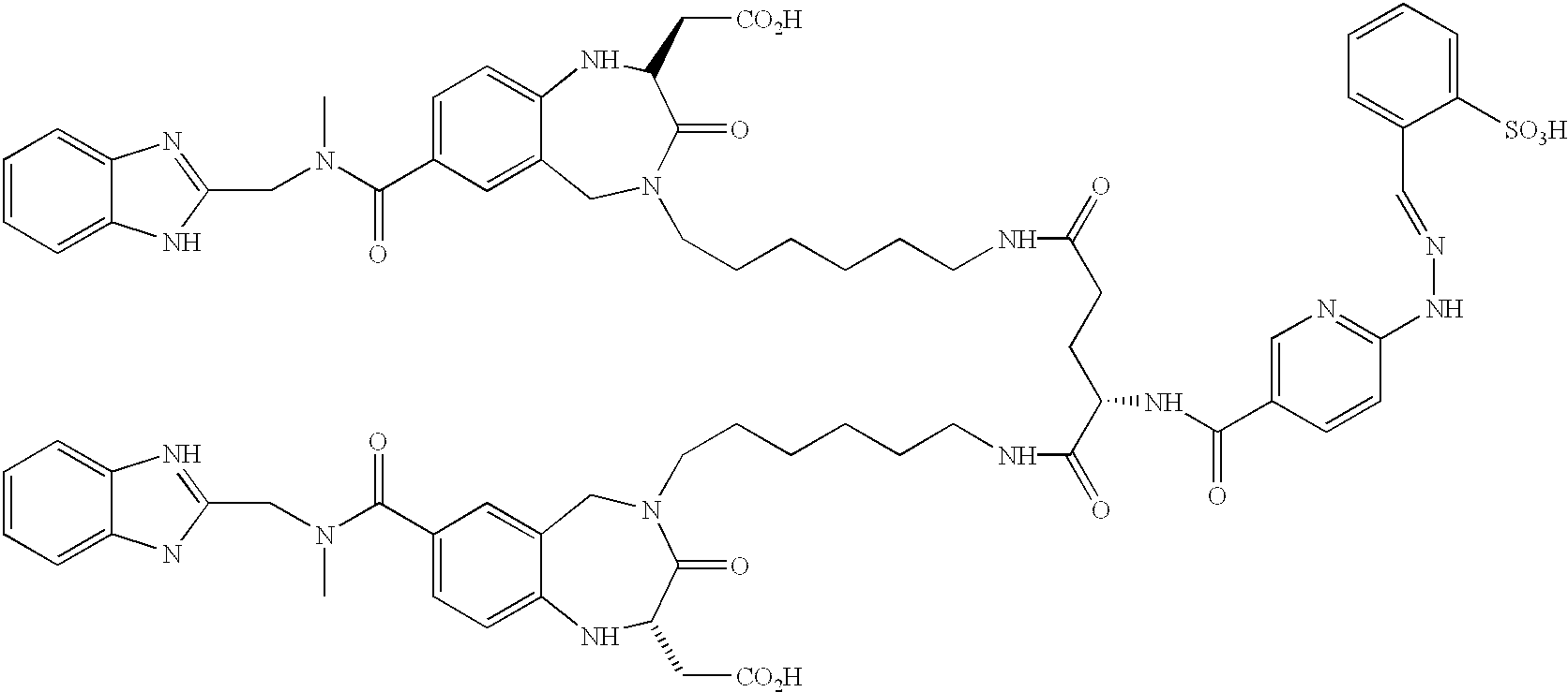 Figure US06558649-20030506-C00050