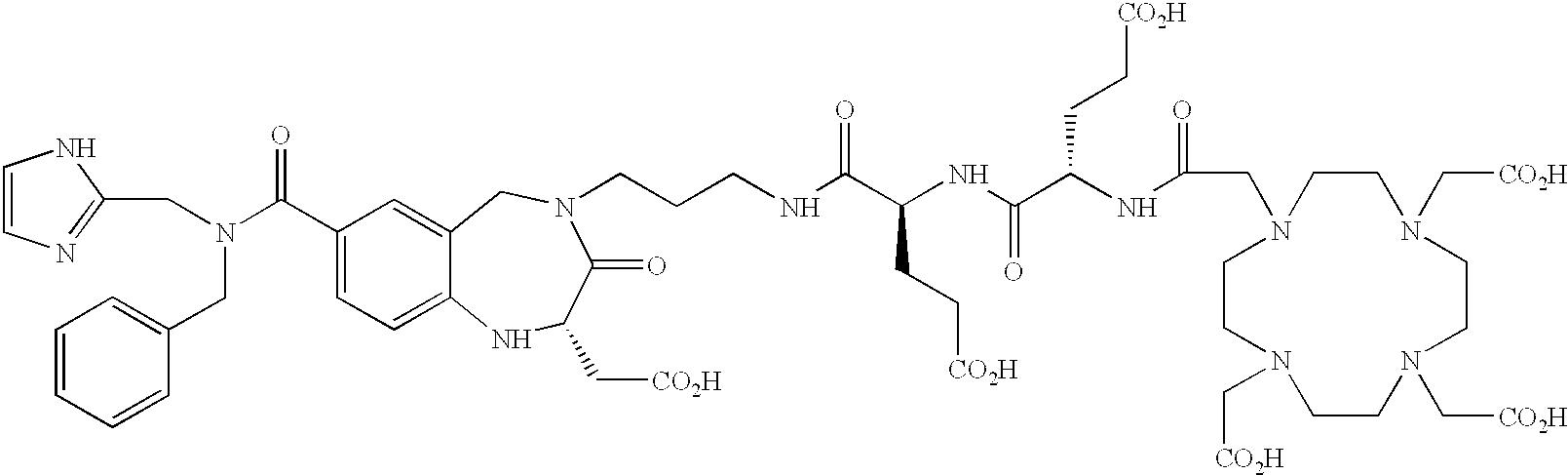 Figure US06558649-20030506-C00051