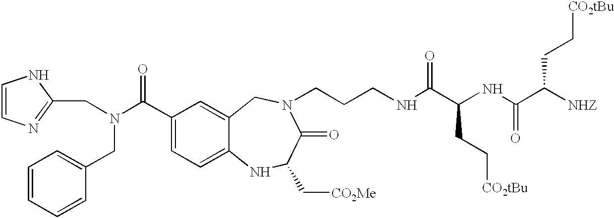 Figure US06558649-20030506-C00055