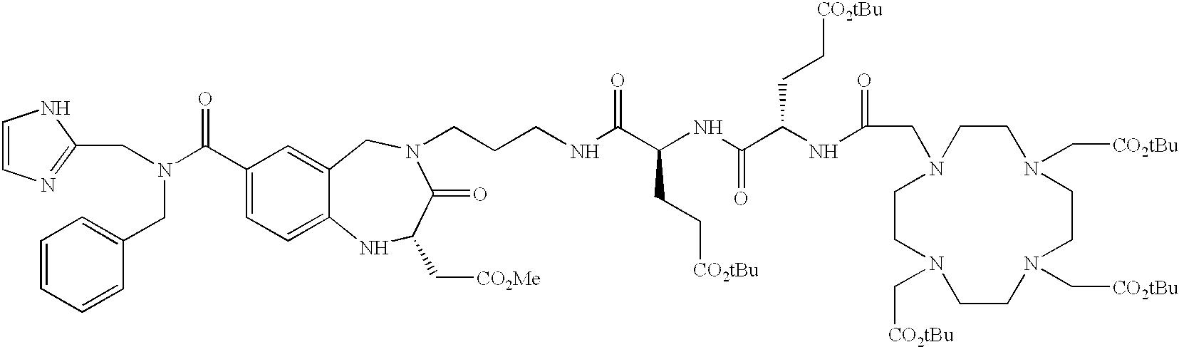 Figure US06558649-20030506-C00057