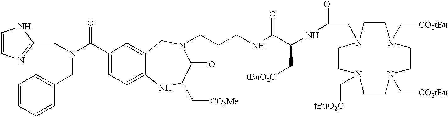Figure US06558649-20030506-C00062