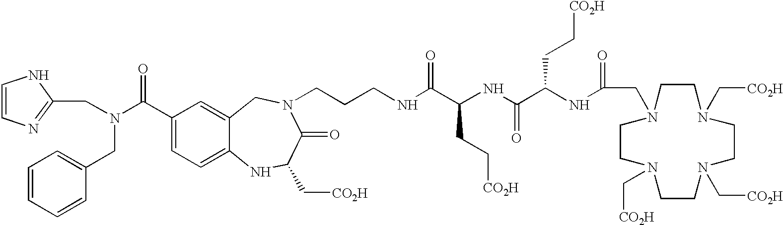 Figure US06558649-20030506-C00063
