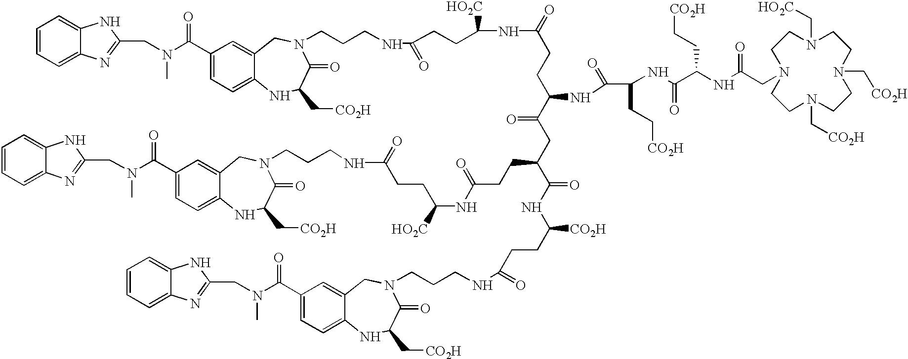 Figure US06558649-20030506-C00075