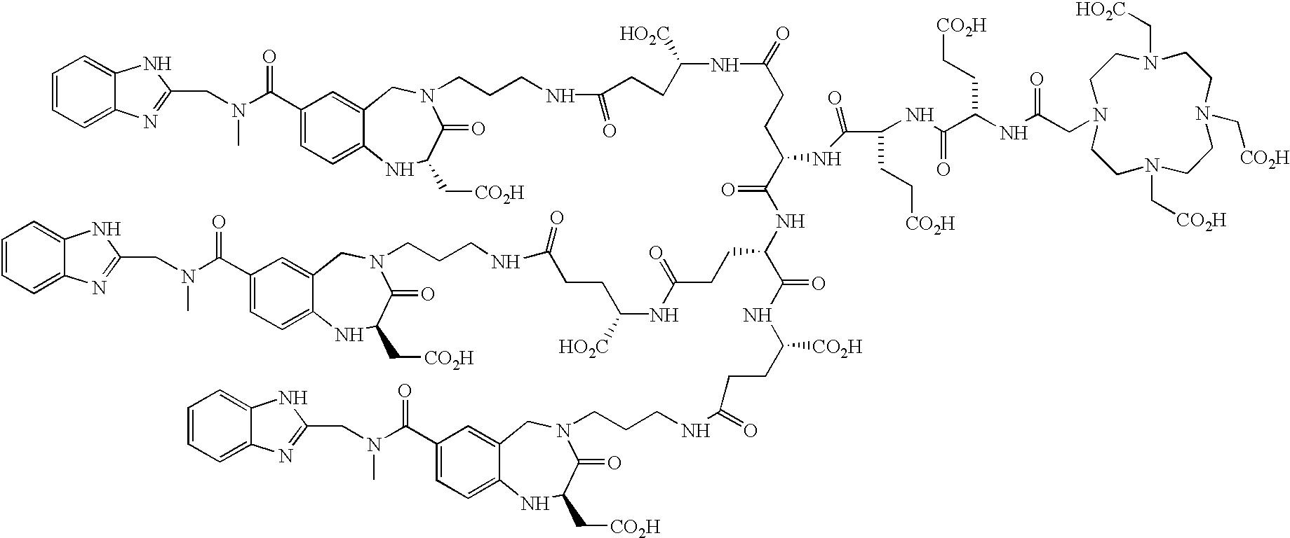 Figure US06558649-20030506-C00081