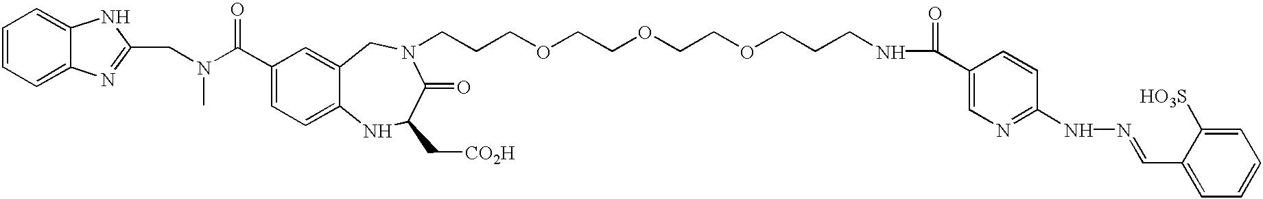 Figure US06558649-20030506-C00082