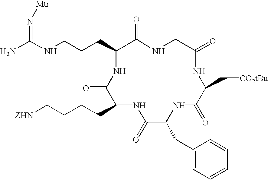 Figure US06558649-20030506-C00103