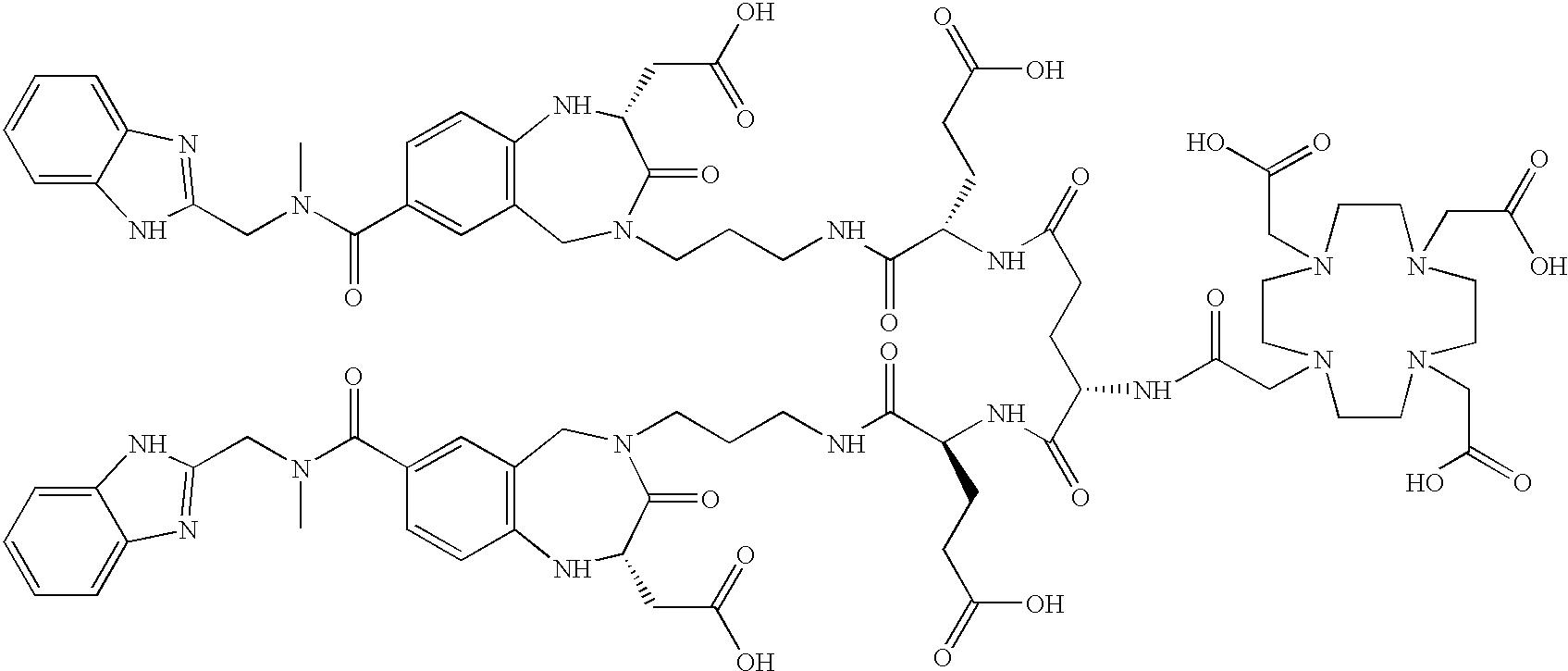Figure US06558649-20030506-C00120