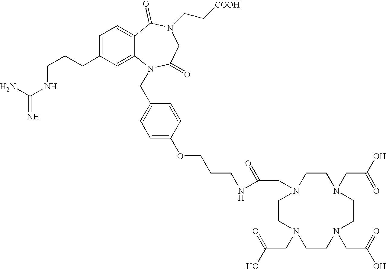 Figure US06558649-20030506-C00139