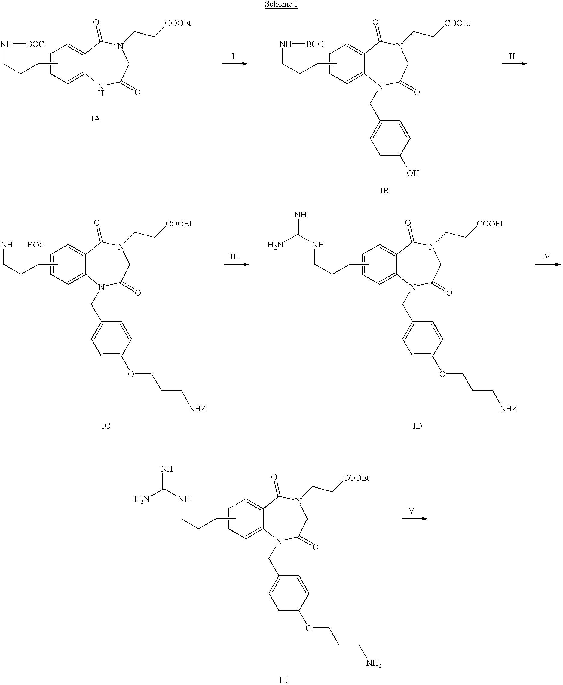 Figure US06558649-20030506-C00140