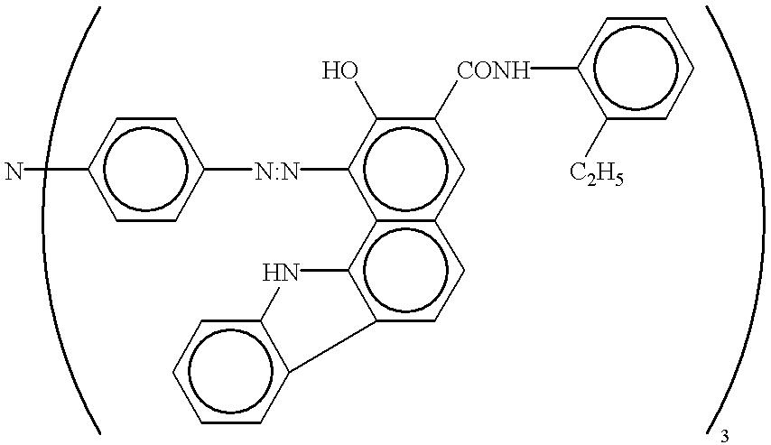 Figure US06558862-20030506-C00001