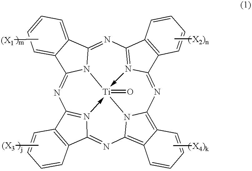Figure US06558863-20030506-C00001