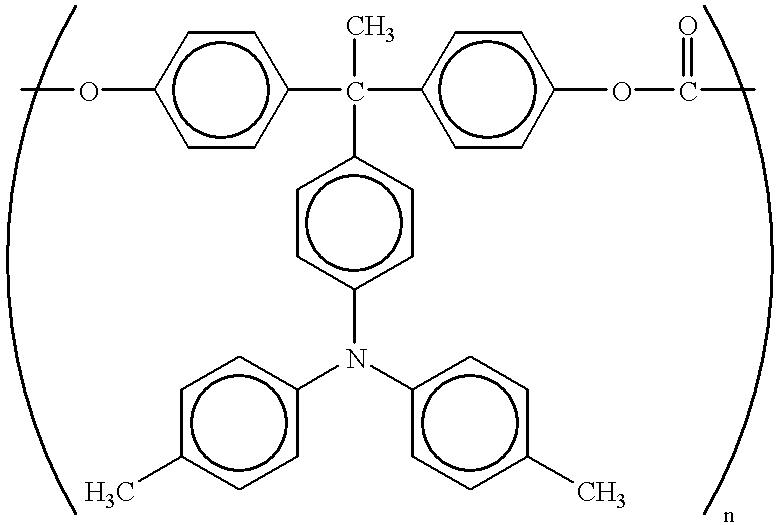 Figure US06558863-20030506-C00014