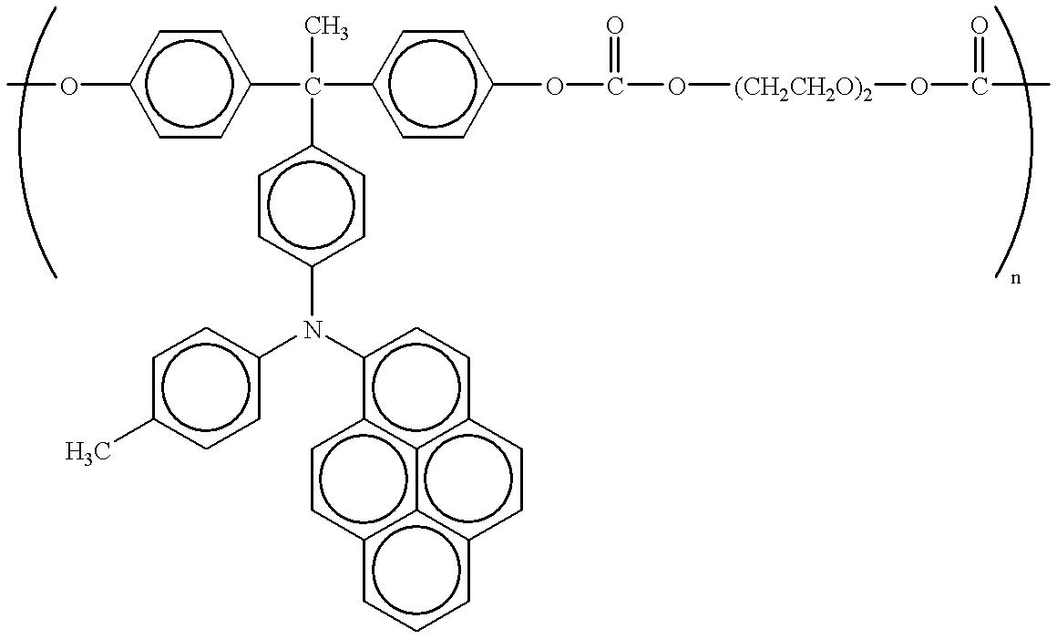 Figure US06558863-20030506-C00017