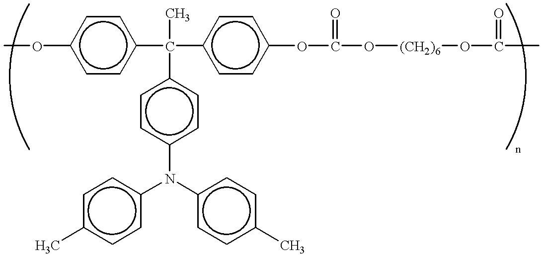 Figure US06558863-20030506-C00018