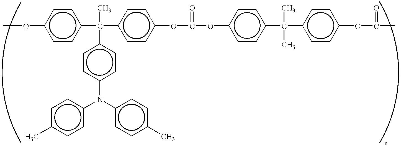 Figure US06558863-20030506-C00020