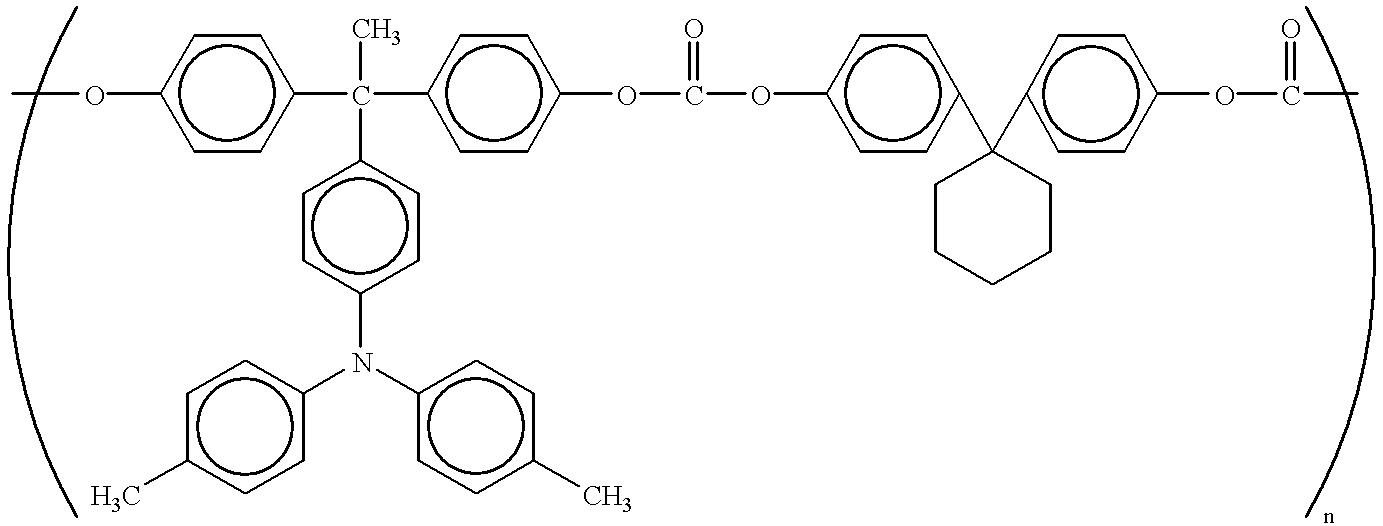 Figure US06558863-20030506-C00021