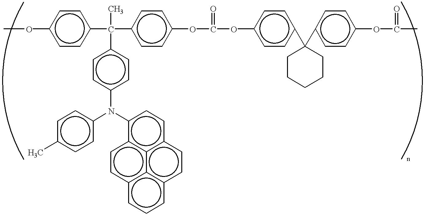 Figure US06558863-20030506-C00022