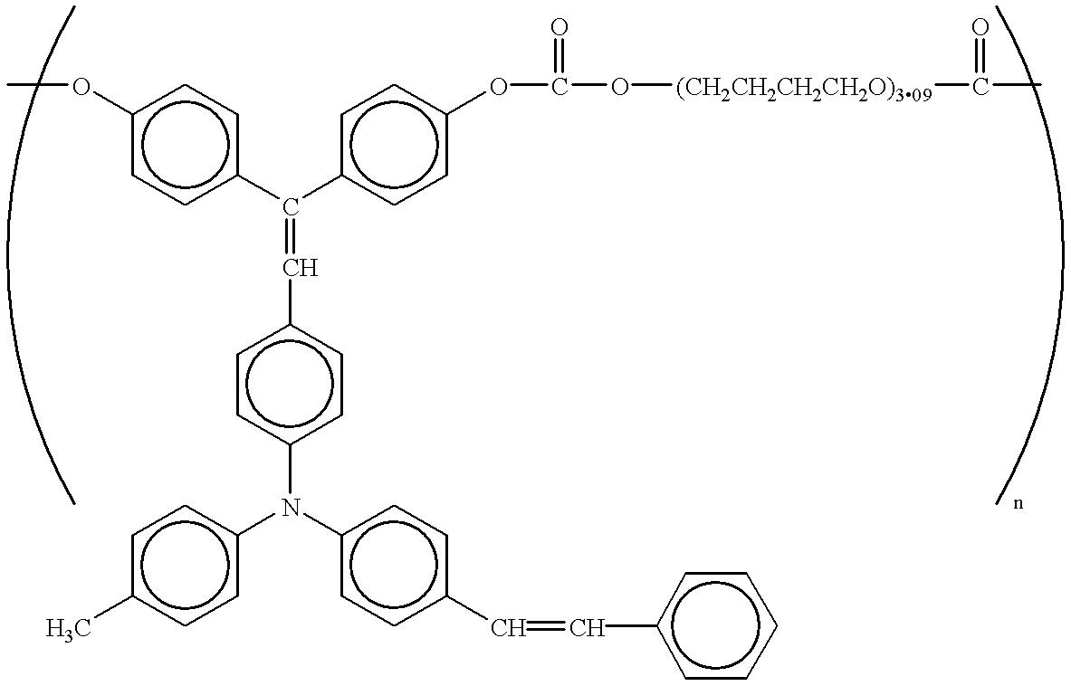 Figure US06558863-20030506-C00026